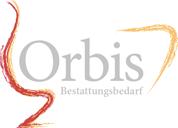 Orbis Bestattungsbedarf